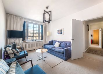 1 bed flat for sale in Swan Court, Chelsea Manor Street, Chelsea, London SW3