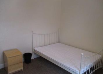 4 bed shared accommodation to rent in Walpole Street, York YO31