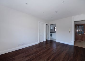 Thumbnail 1 bed flat for sale in Greenford Road, Greenford