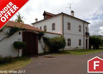 Thumbnail 7 bed property for sale in Vila Nova De Poiares, Central Portugal, Portugal