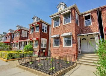Thumbnail 6 bed property for sale in 2543 Holland Avenue, Bronx, New York, United States Of America
