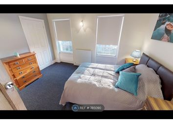 Thumbnail Room to rent in Wellington Parade, Gloucester