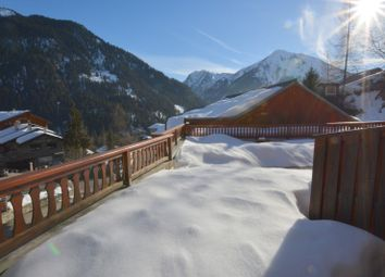 Thumbnail 1 bed apartment for sale in Champagny En Vanoise, Savoie, Rhône-Alpes, France