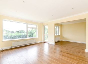 Thumbnail 3 bed flat to rent in Orchard Green, 99 Homefield Road, Bromley, Kent