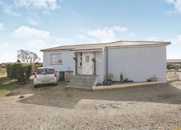 3 bed bungalow for sale in Looe, Cornwall, . PL13