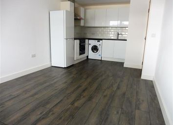 Thumbnail 1 bedroom flat to rent in Oxford Street, Kidderminster