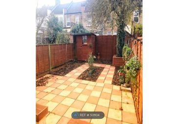 Thumbnail 4 bedroom semi-detached house to rent in Heaton Road, Mitcham