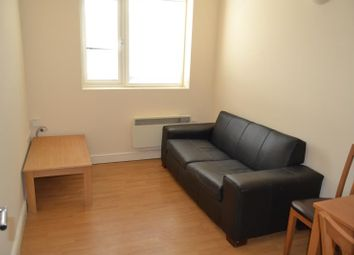 Thumbnail 1 bed flat to rent in 5, Crwys Road, Cathays, Cardiff, South Wales