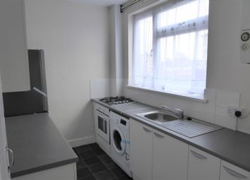 Thumbnail 3 bed semi-detached house to rent in High Street, Whitton, Twickenham