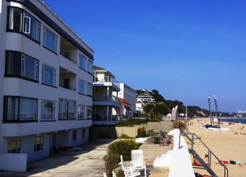 Thumbnail 3 bed flat to rent in 29-31 Banks Road, Sandbanks, Poole