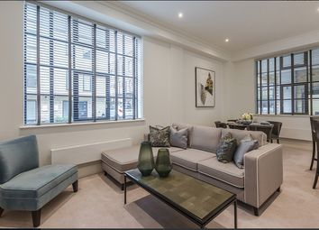 1 bed flat to rent in Palace Wharf, Rainville Road, Fulham, London W6