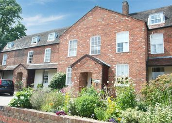 Thumbnail 1 bed flat for sale in 2 Adams Way, Alton, Hampshire