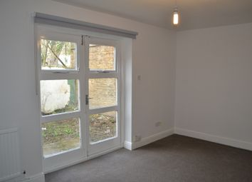 Thumbnail 2 bedroom detached house to rent in Malden Road, London