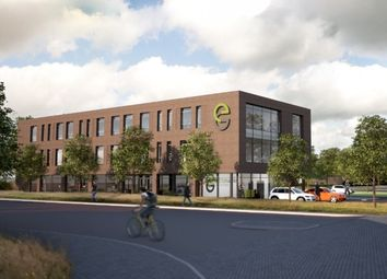 Thumbnail Office to let in Exeter Gateway Office Park, Exeter