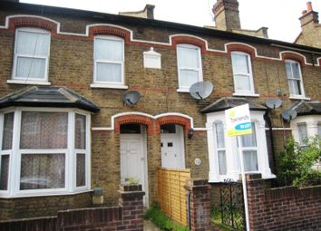 Thumbnail 3 bed property to rent in Inwood Road, Hounslow