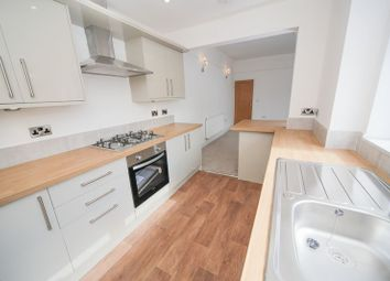 3 bed terraced house for sale in Westwood Street, Accrington BB5