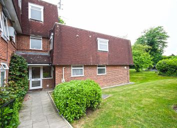 Thumbnail 2 bedroom flat for sale in Langworthy, Royston Grove, Hatch End