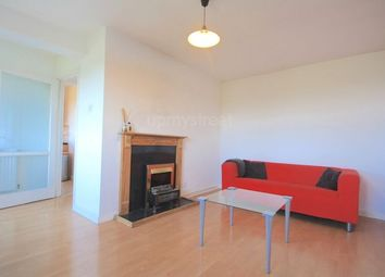 Thumbnail 3 bed flat to rent in Mansfield Heights, East Finchley