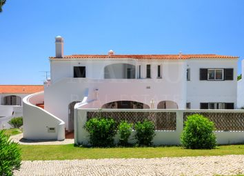 Thumbnail 3 bed apartment for sale in Vale Do Lobo, Vale Do Lobo, Loulé, Central Algarve, Portugal