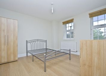 Thumbnail 1 bedroom flat to rent in Town Quay Wharf, Abbey Road, Barking