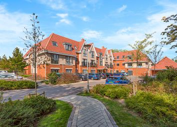 Thumbnail 1 bed property for sale in Kleinwort Close, Haywards Heath