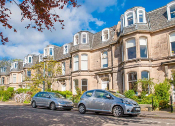 Thumbnail 2 bed flat to rent in Greenhill Terrace, Bruntsfield, 4Bs