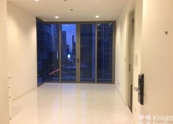 Thumbnail 1 bed apartment for sale in Nara 9, Size 43, Unfurnished