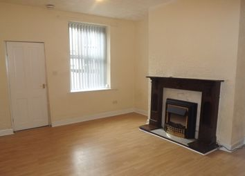2 bed  to let in Lindsay Street
