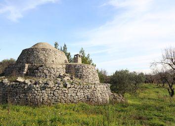 Thumbnail Land for sale in Contrada Ulmo, Ceglie Messapica, Brindisi, Puglia, Italy