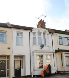 Thumbnail 2 bedroom flat to rent in Victoria Road, Southend-On-Sea