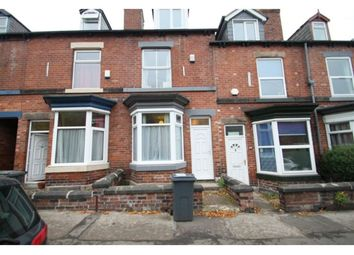 Thumbnail 5 bedroom property to rent in Stalker Lees Road, Sheffield