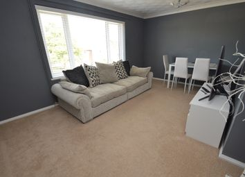2 bed maisonette for sale in Woodcock Road, Ipswich IP2