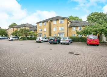 Thumbnail 2 bedroom flat for sale in Malyons Road, London