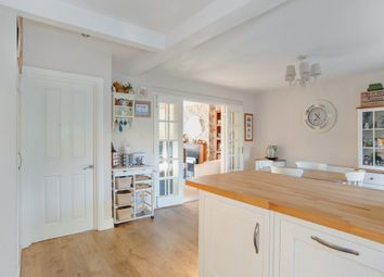 Thumbnail 5 bed semi-detached house for sale in West Mead, Ruislip Manor, Ruislip