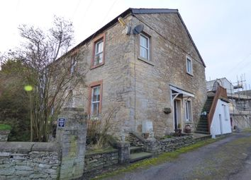 Thumbnail 2 bed end terrace house for sale in Jacksons Lane, Shap, Penrith
