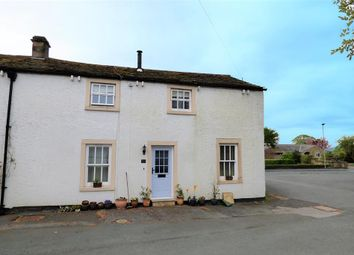Thumbnail 2 bed semi-detached house for sale in East Marton, Skipton