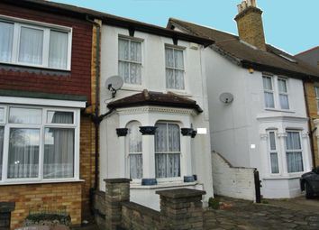 Thumbnail 3 bed semi-detached house to rent in Devonshire Road, Bexleyheath