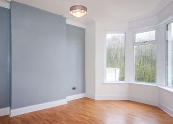 Thumbnail 2 bedroom detached bungalow for sale in Kilmacolm Road, Greenock