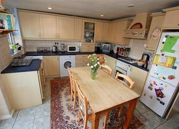 Thumbnail 3 bed end terrace house for sale in Church Street, Brierley Hill