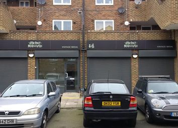 Thumbnail Retail premises to let in 12-14 Cromwell Road, Lambeth, London