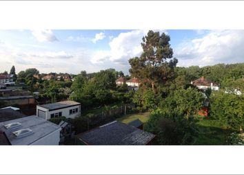 Thumbnail 4 bed semi-detached house for sale in Daybrook Road, Wimbledon