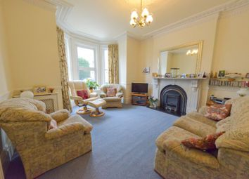 Thumbnail 6 bed detached house for sale in Hadley Road, Barnet