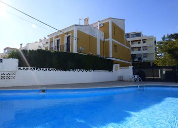Thumbnail Studio for sale in La Vila Joiosa/Villajoyosa, Alacant, Spain