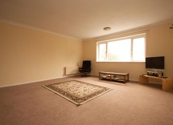 Thumbnail 4 bedroom town house to rent in Franklin Close, Whetstone