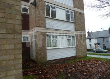 Thumbnail 2 bed shared accommodation to rent in Honeywood Close, Canterbury
