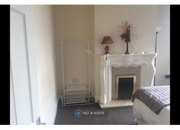Thumbnail Room to rent in Westmorland Avenue, Lancashire