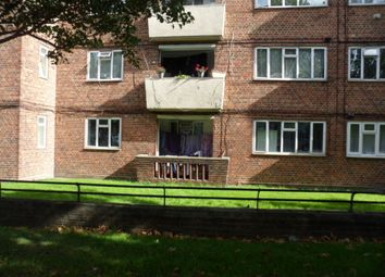 Thumbnail 2 bed flat for sale in Keats House, Camberwell Road, London