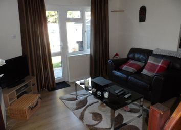 Thumbnail 1 bed property to rent in Celia Close, Waterlooville, Hampshire