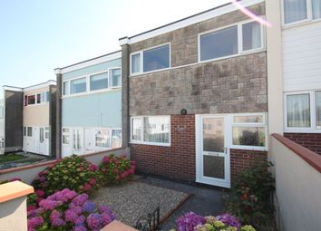 Thumbnail 3 bedroom property to rent in Radcliffe Close, Southway, Plymouth