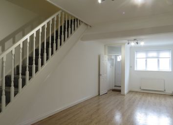 Thumbnail 2 bed property to rent in Station Road, Penge